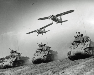 Army-Tanks-M4-General-Lee-20_edited-1
