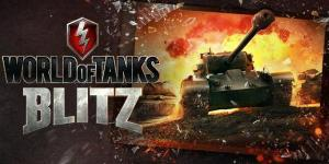 world_of_tanks_blitz_54046